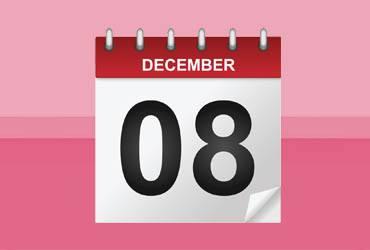 Dewan public school international meerut schoolactivity calendar malvernweather Choice Image